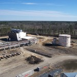 Clean Burn Ethanol Plant Closed Before it Opened